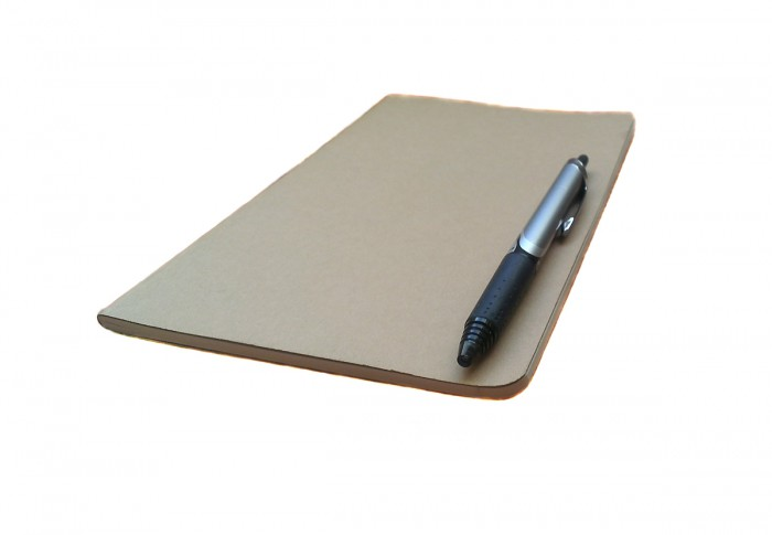 Notepad-with-pen-white-bkgd