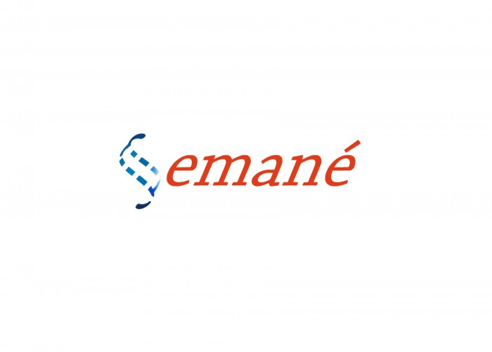emane-logo-with-background
