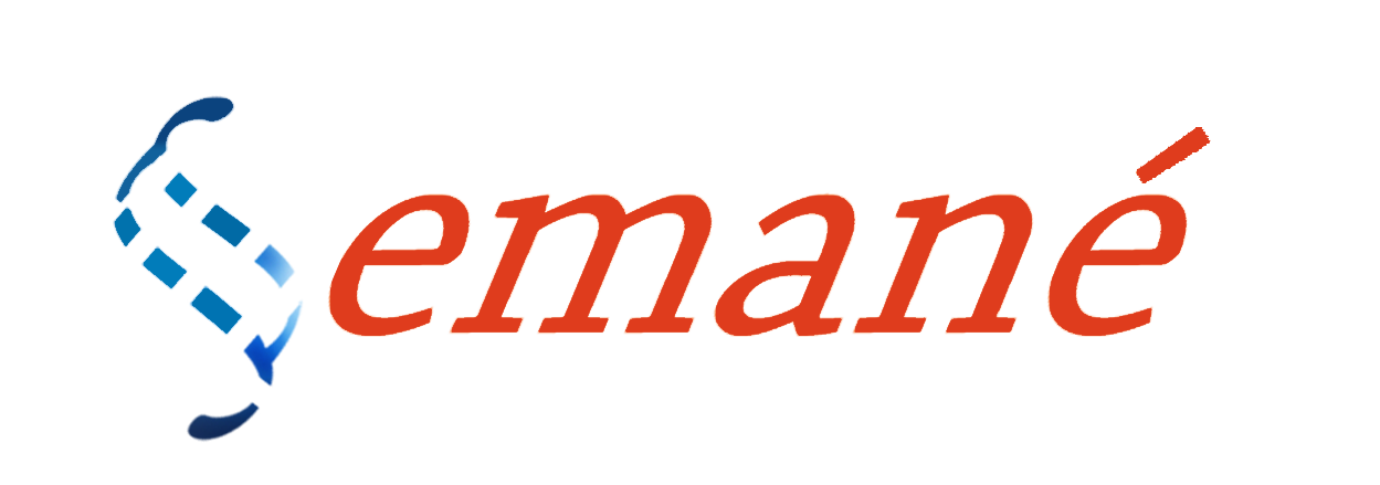 emane_marketing_logo51.png